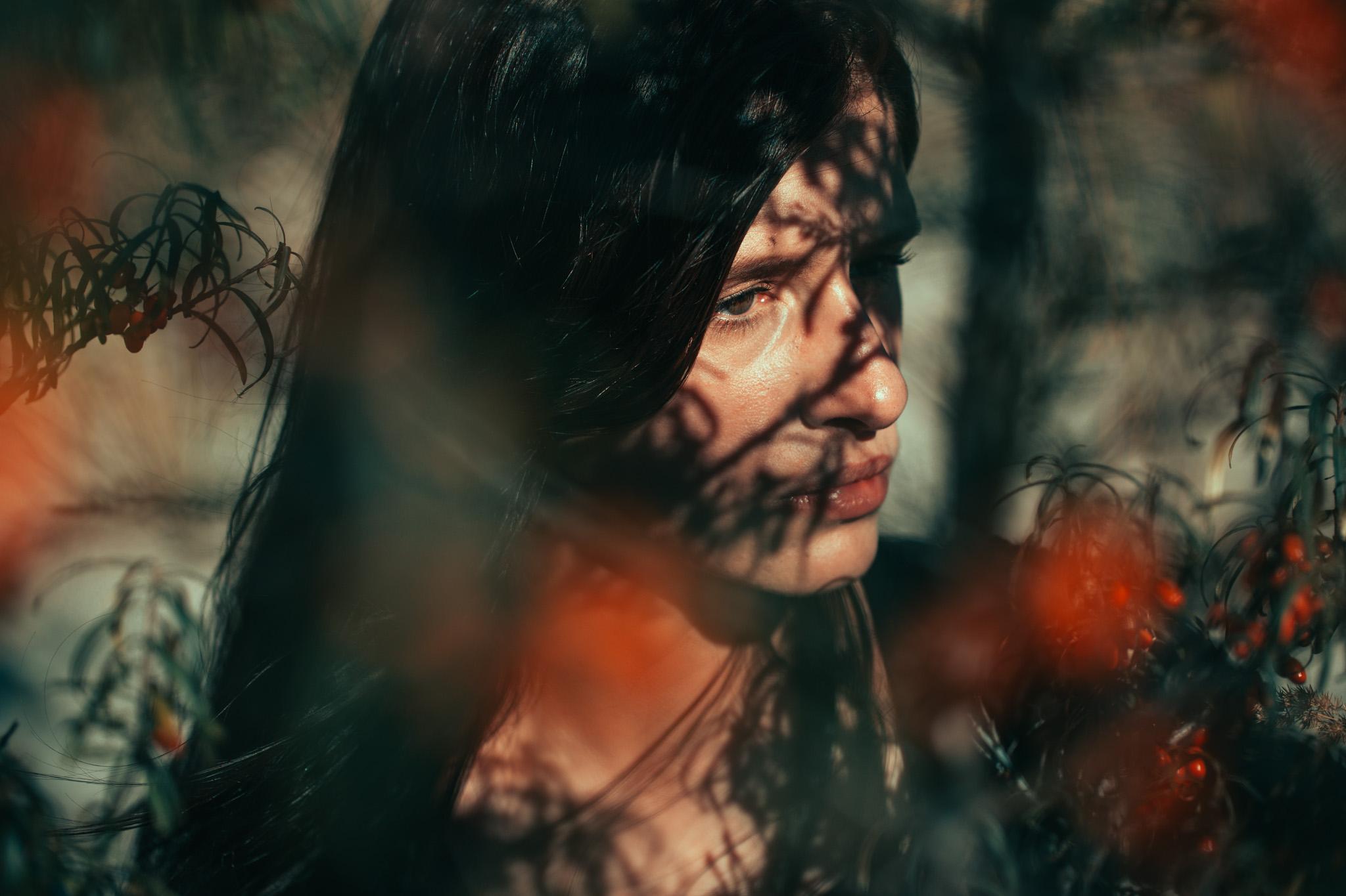 Freie Fotoarbeiten von Sebastian Petersen / Philigran Studio - Fotojournalist aus Braunschweig