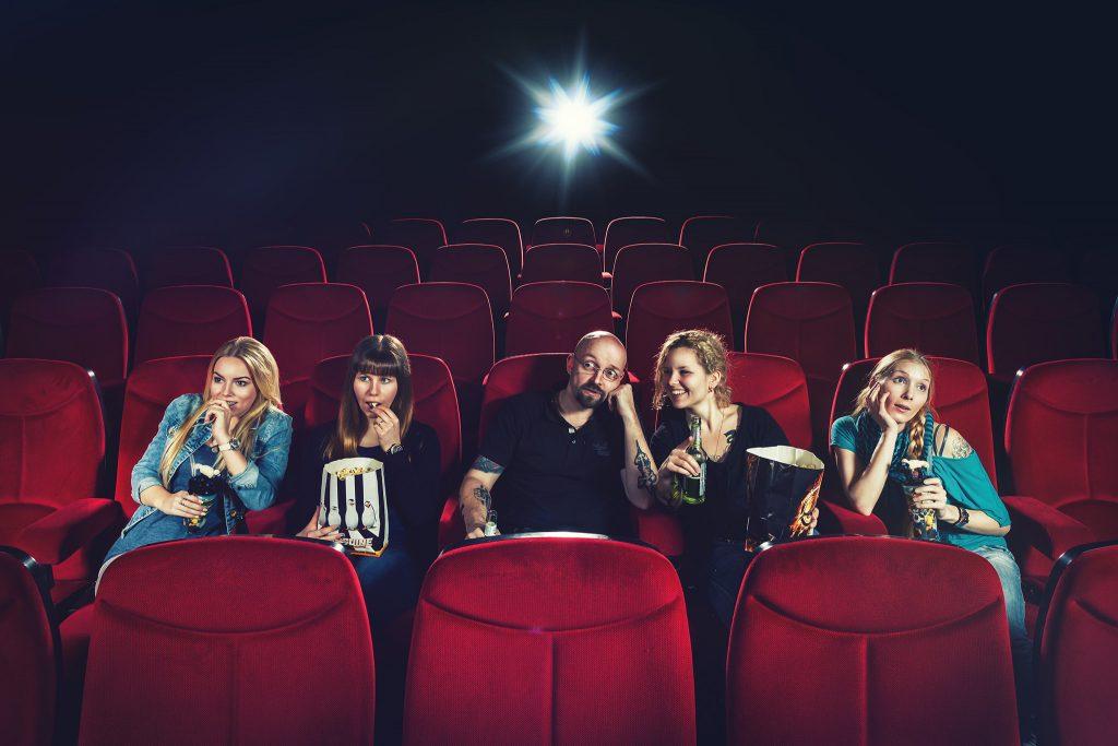 kino-gruppe