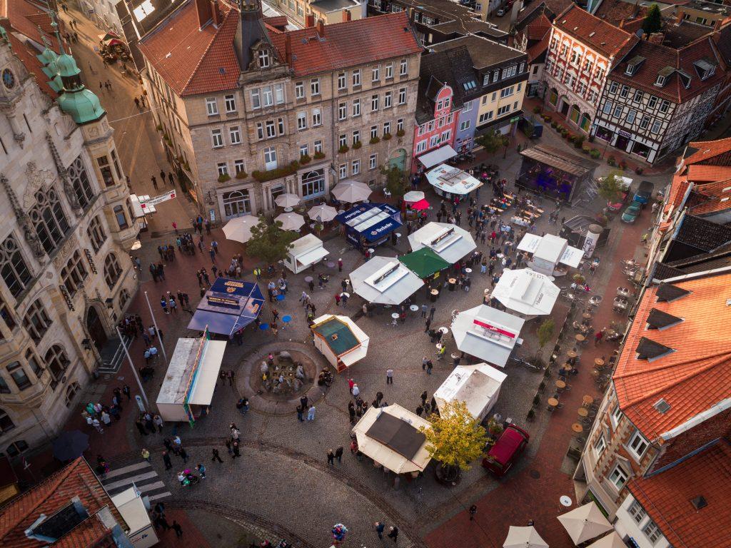 Altstadtfest_Helmstedt