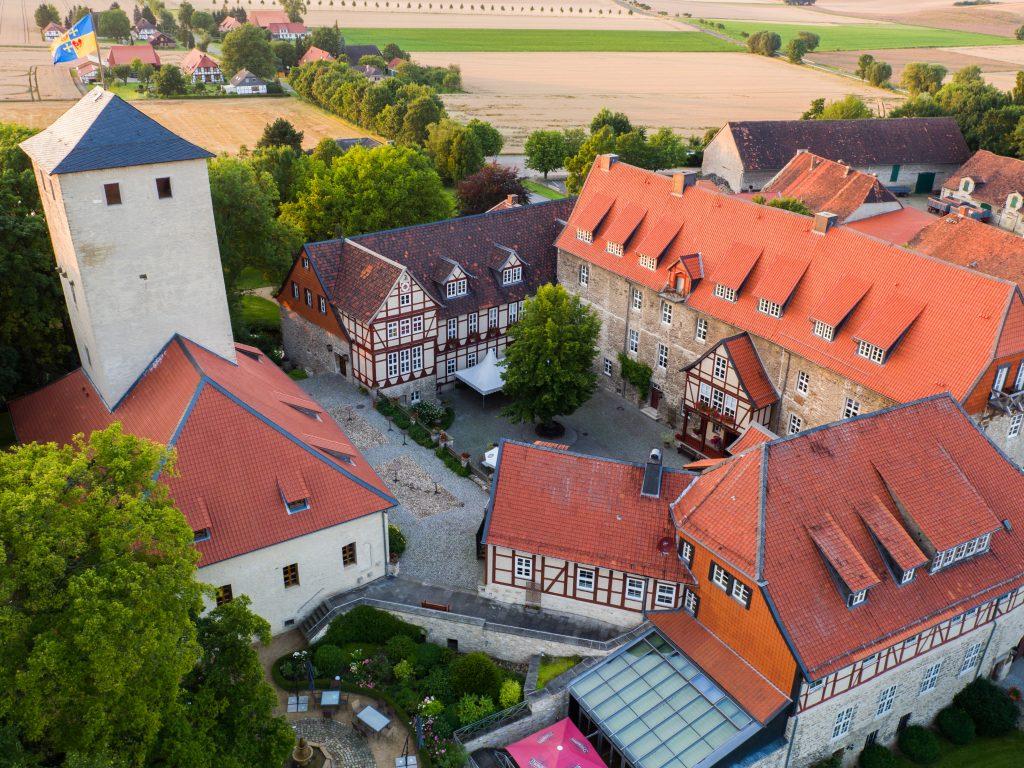 Burg-Warberg_Sebastian-Petersen