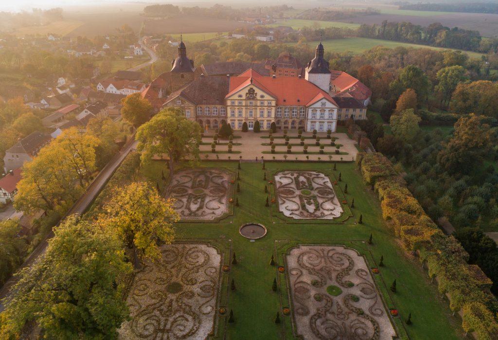 Schloss_Hundisburg
